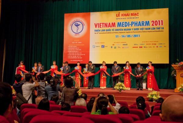 vietnam medi-pharm