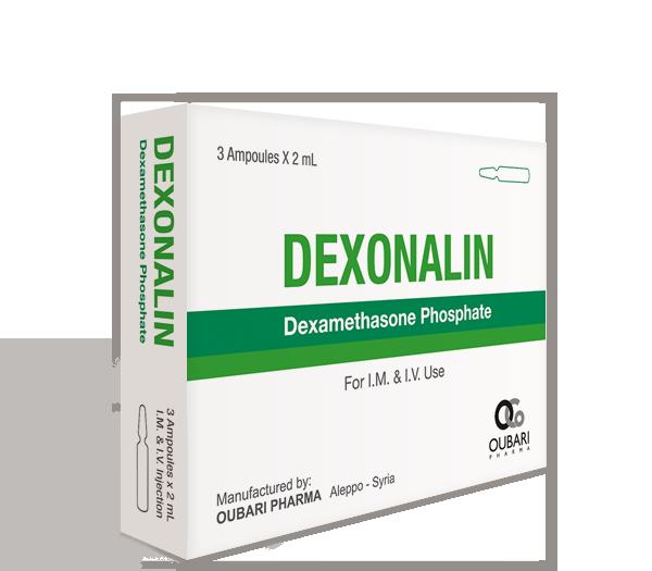 Dexonalin