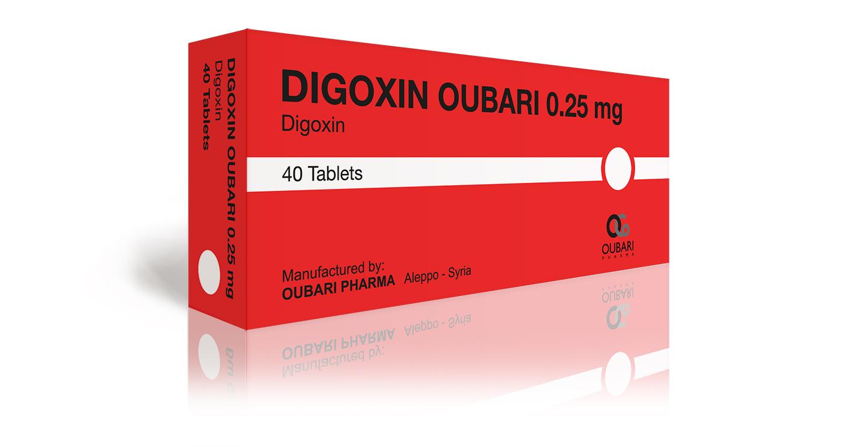 plaquenil dosage 400 mg
