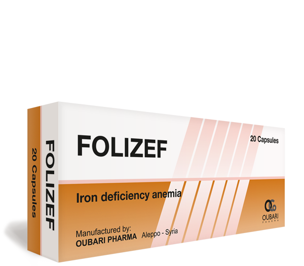 Folizef