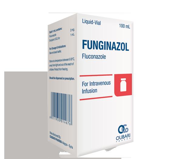 Funginazol