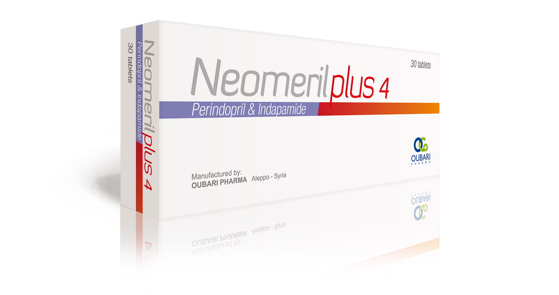 Tamoxifen Free Prescription